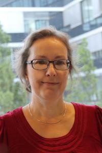 Edda Kruetzfeldt