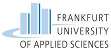 Frankfurt University of Applied Sciences (FRA-UAS)