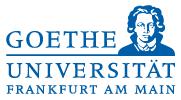 Goethe Universität Frankfurt a. Main (GU)