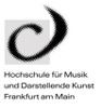 KH Frankfurt (HfMDK)