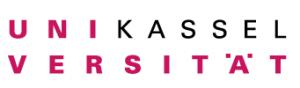 Universität Kassel (UKS)