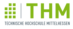 TH Mittelhessen (THM)