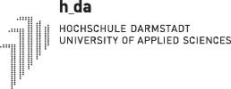 Hochschule Darmstadt (h_da)