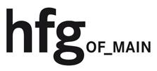 Hochschule für Gestaltung Offenbach (HFGO)