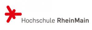 HS-RheinMain