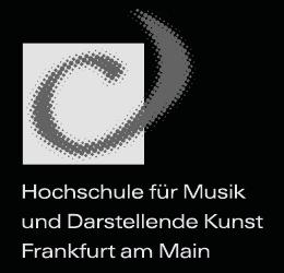 Beteiligte hochschulen cchh homepage for Offenbach hochschule