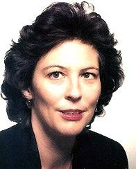 Sabine Hingott